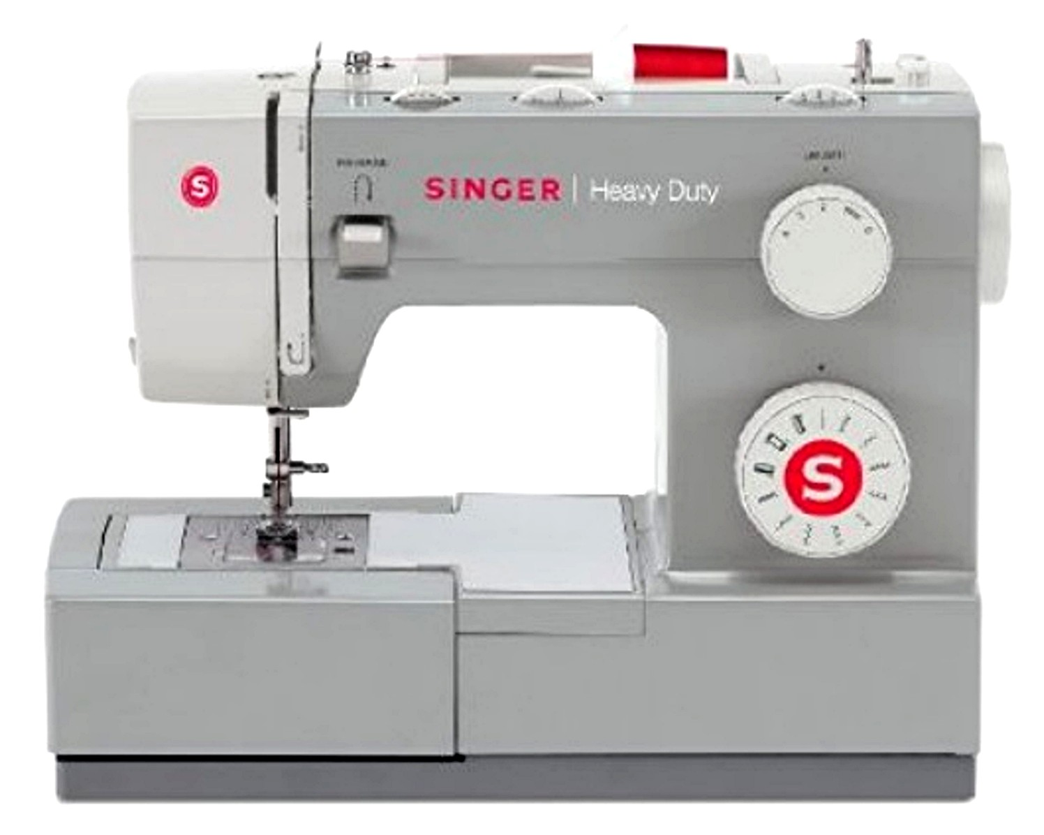 singer 4411 heavy duty sewing machine review. Black Bedroom Furniture Sets. Home Design Ideas