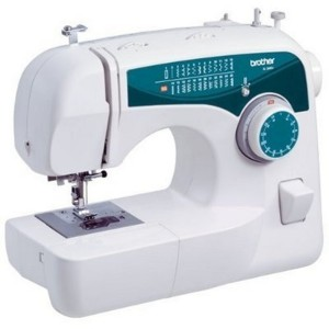 Brother XL 2600i Freearm Sewing Machine