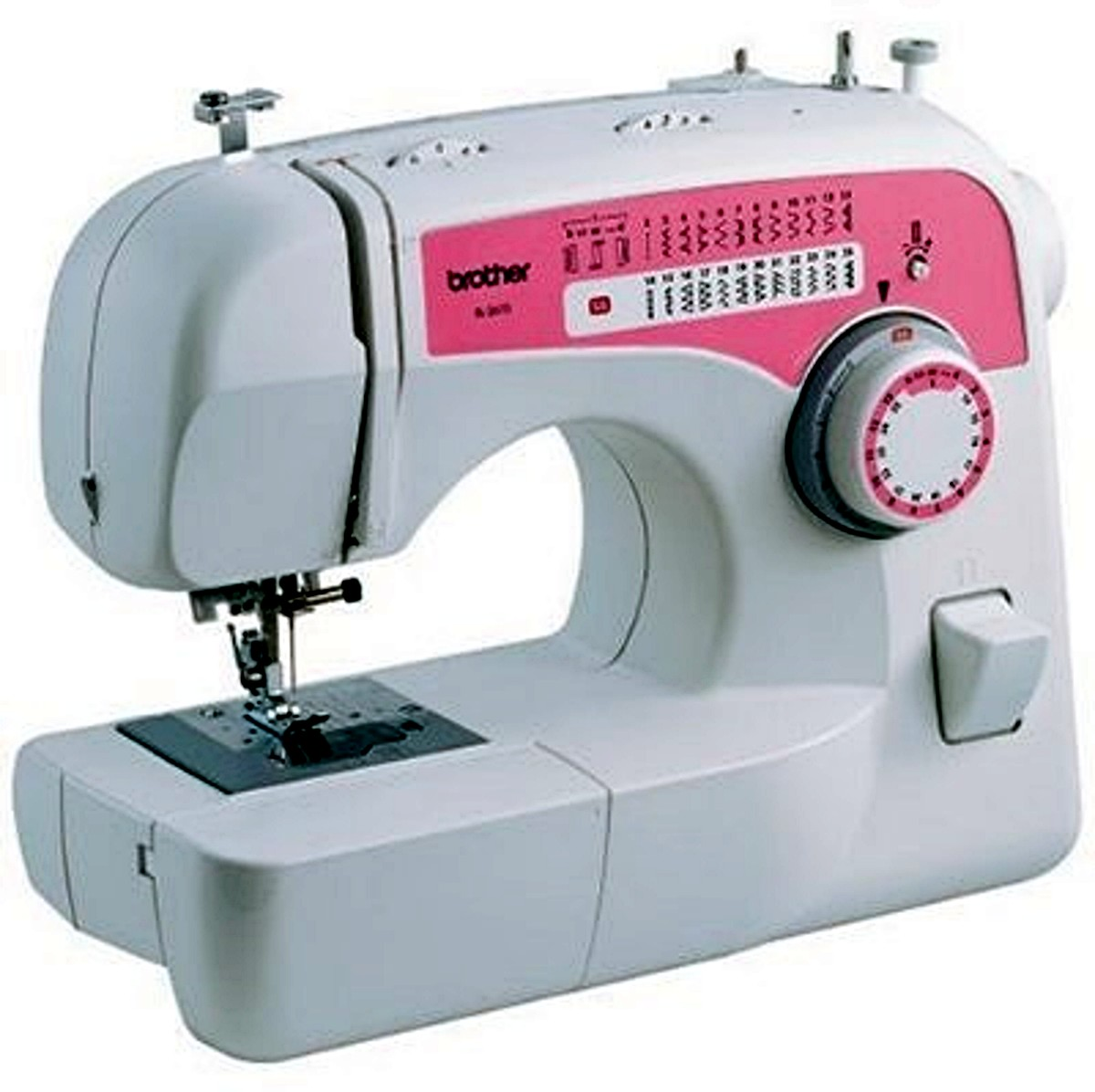Brother XL2610 Sewing Machine
