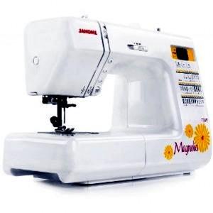 Janome Magnolia 7330 Sewing Machine