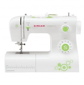 Singer Esteem II 2273 Sewing Machine