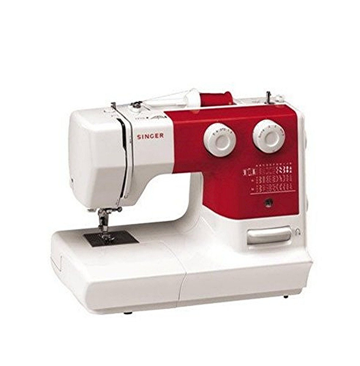 Where Can You Buy Singer Sewing Machines