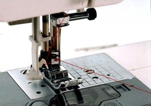 Looking to buy a sewing machine, a simple, well made one, nothing fancy, just the basics.?