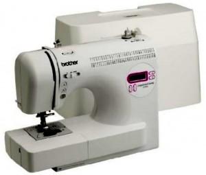 cp 7500 sewing machine
