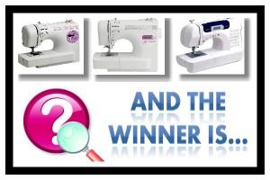cp6500 sewing machine